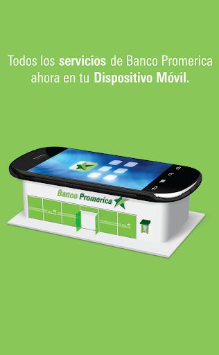 Banco Promerica Ecuador