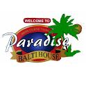 Paradise TakeAway