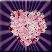 Heart Blossom (FREE version)