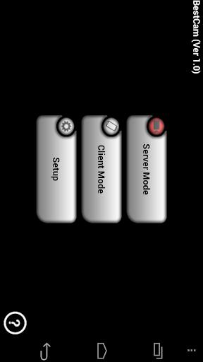 空中媒體播放器(iMediaShare Lite) v4.23 - 影音 - Android 應用中心 - 應用下載|軟體下載|遊戲下載|APK下載|APP下載