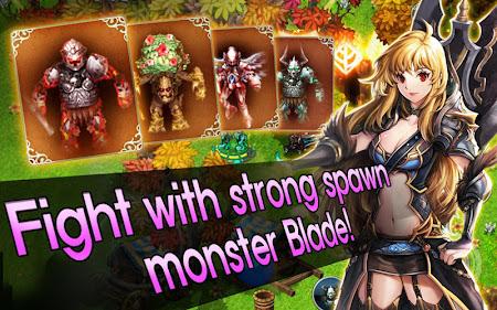 S.O.L : Stone of Life EX 1.2.6 screenshot 639756