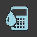 Agriculture Irrigation Costs icon