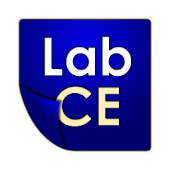 LabCE Mobile