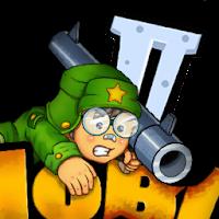 Mobi Army 2 2.3.1