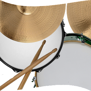 Drums for PC and MAC