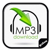 MP3 Finder & Downloader