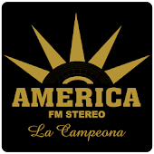 America Estereo Guayaquil