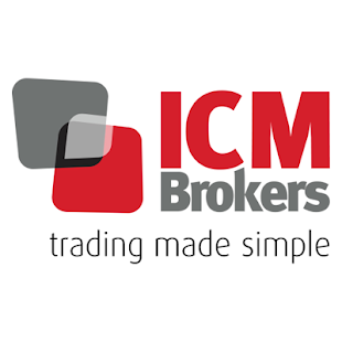 ICM Brokers- screenshot thumbnail
