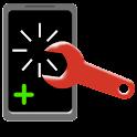 AnyScreenTimeout Plus logo