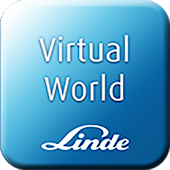 Linde Virtual World