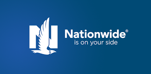 nationwide mobile apps on google play