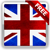 Britainizer GO APEX ADW Theme