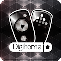 Digihome Smart Remote