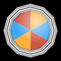 Arcagon icon