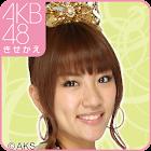 AKB48きせかえ(公式)高橋みなみ-SG- icon