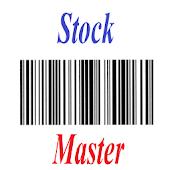 Shop Stock Master