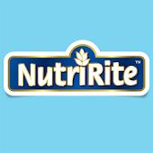 NUTRIRITE
