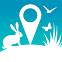 Biodiversity Data Capture icon