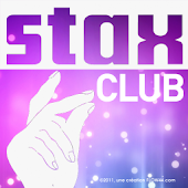 Stax Club