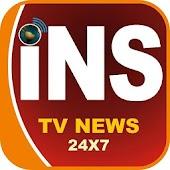 Ins News Tv