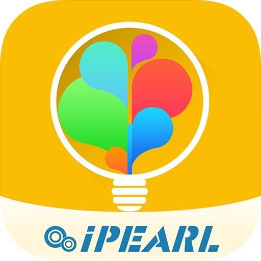 阿拉的灯 工具 App LOGO-APP試玩
