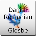 Danish-Romanian Dictionary