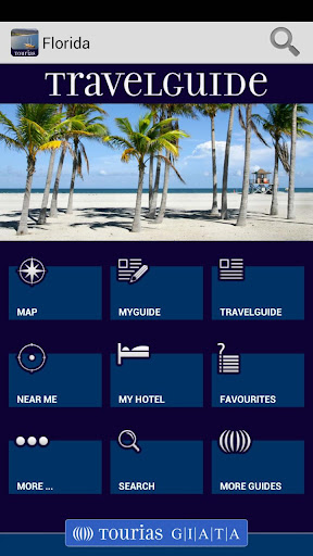 Top 100 Travel Guides