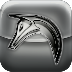 Shortcuts for MudBox  full version apk for Android device