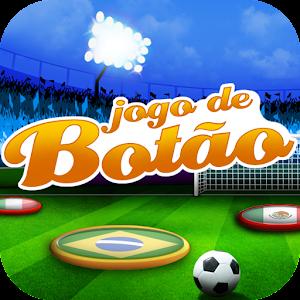 Jogo de Botão for PC and MAC