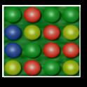 Same logo