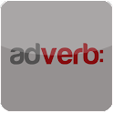 AdVerb Mag icon