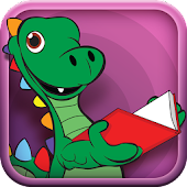 Starfall Learn to Read 2