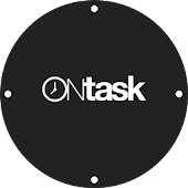 OnTask ToDo on Watch Face