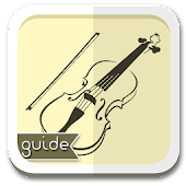 Learn Violin Guide