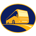 SETC eTicket icon