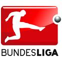 Bundesliga 2013/2014 icon