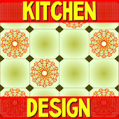 Kitchen Design & Decoration