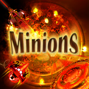 Minions for PC and MAC