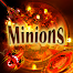Minions file APK for Gaming PC/PS3/PS4 Smart TV