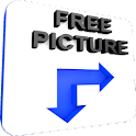 Daniel Radcliffe Pictures logo