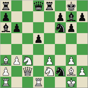 chessocr ocr chess diagrams android apps on google play : chess diagram - findchart.co