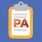 PANCE Physician Assistant Exam Prep Pro icon