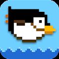 Jumpy Penguin™ APK for Ubuntu