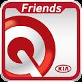 QFriends - 스마트카, S-Cure, 차량관리 download