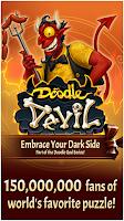 Screenshot of Doodle Devil™