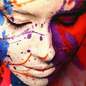 Body Painting Revealed