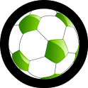 Soccer Story icon
