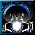 Robot Maker logo