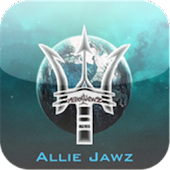 Allie Jawz Music App