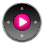 Entertain Remote Control 1.2.7 APK for Android